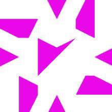 livilugn's avatar