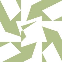 Living_music's avatar