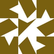 livinlife365's avatar