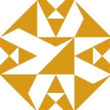 livioc's avatar