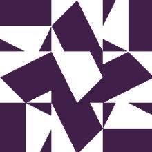 lixin123's avatar