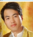 lixuequn's avatar