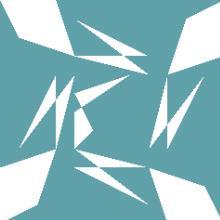 liyangbo2001's avatar