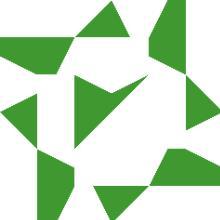 Liyasker's avatar