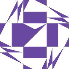 Liyue_nk's avatar