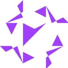 Liz083's avatar