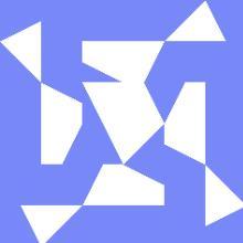 Lizabeth628's avatar