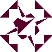 lizard64's avatar