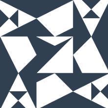 LizBurl's avatar