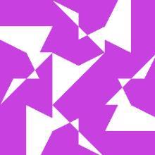 lizcsw's avatar