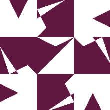 LiZhePro's avatar