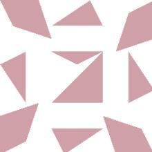Lizlee00's avatar