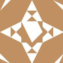 lizlizliz's avatar