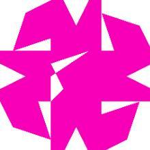LizzieB's avatar