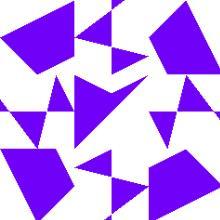lizzzz's avatar