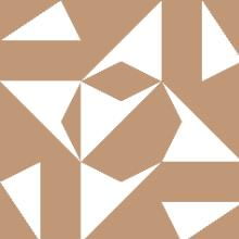 ljboucha's avatar