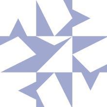 LJC09041960's avatar