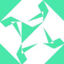 ljcool2006's avatar