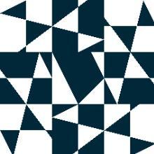 ljestrada's avatar