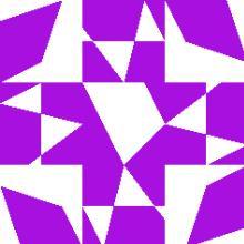 ljh123's avatar