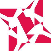 ljma's avatar