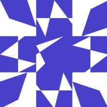Ljoma's avatar