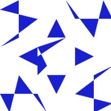 Ljubomir's avatar