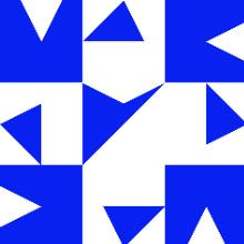ljv_csharp's avatar