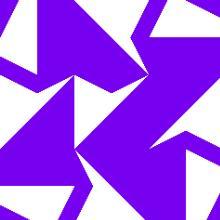 LK10's avatar