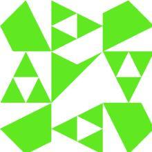 lkaaa's avatar