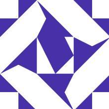 lkadjfld's avatar
