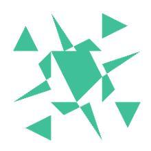 LKalka's avatar