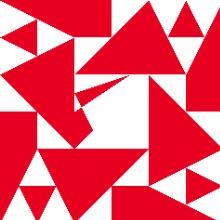 lKgC0t'9jkW92qeQ's avatar