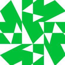 lkjdn's avatar