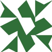 lkmoody's avatar