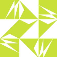 LKMS's avatar