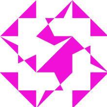 LKNGA68's avatar