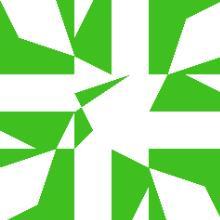 Lko22's avatar