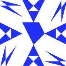 lks123's avatar