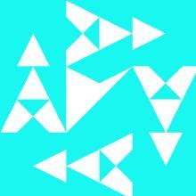 lkszzlnsk's avatar