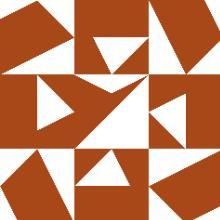 lkubler's avatar