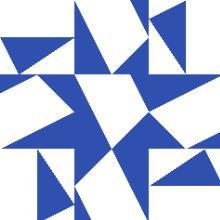 ll1961's avatar