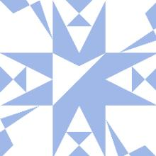 LL8cjh's avatar