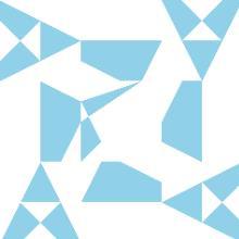 LL_MW's avatar