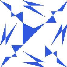 llanosm's avatar