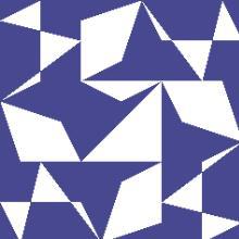 LLaurensss's avatar