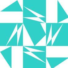 Llew21's avatar