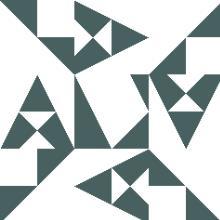 llib20's avatar