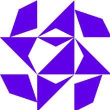 llips_1's avatar