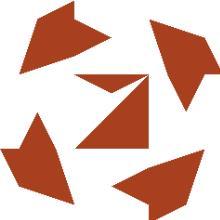 lll23456's avatar